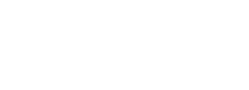 Drugs & Alcohol Program
